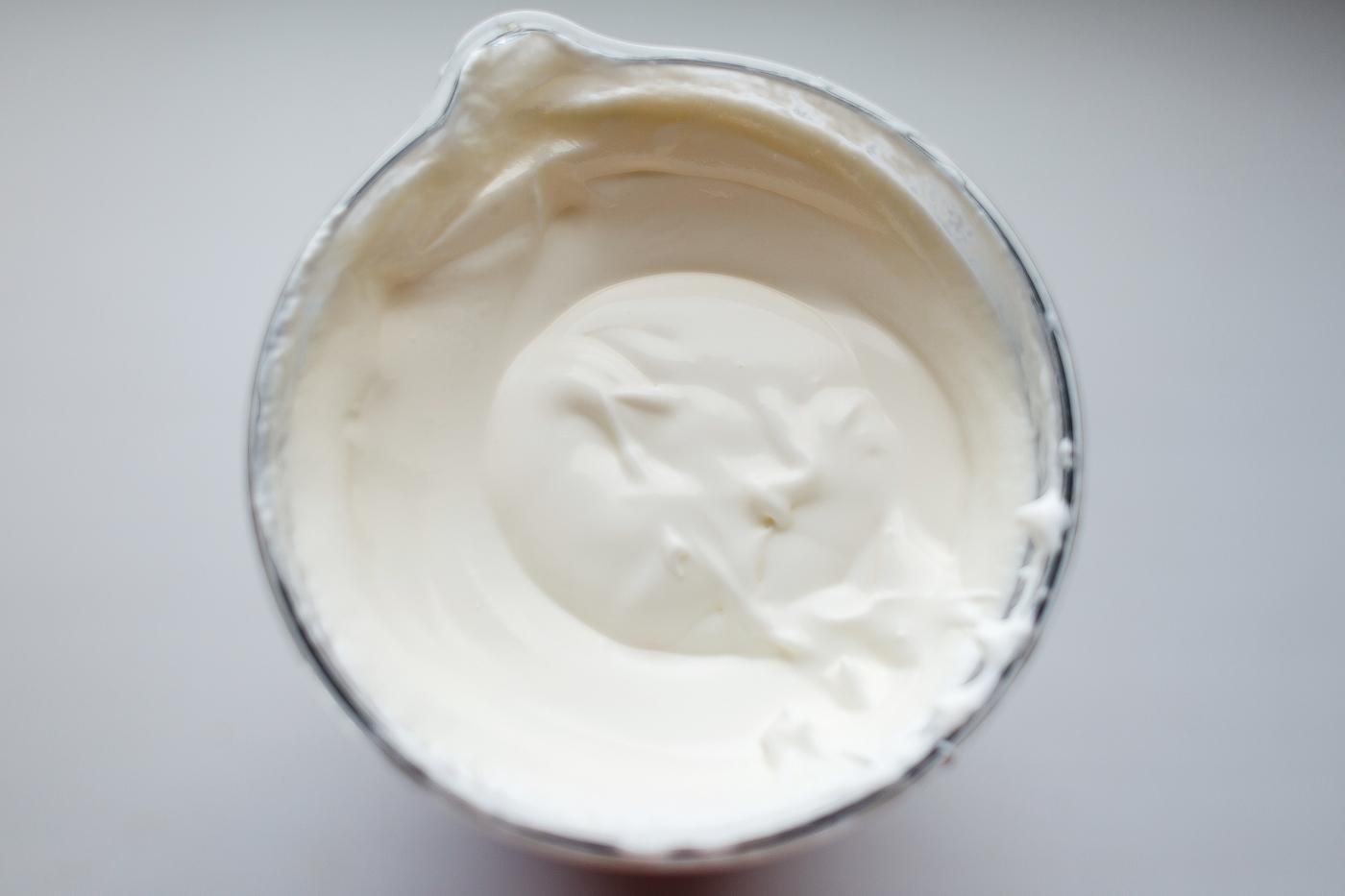 Блюда из сухих грибов: фото, рецепты, что приготовить из 79